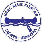 Kanu Klub Končar